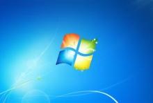 F1~F12在Windows系统中的作用